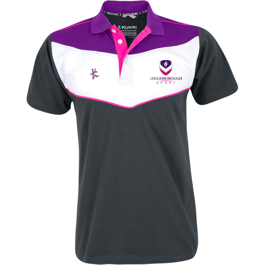 Loughborough Sport Kukri Sports Product Details Loughborough